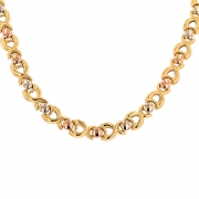 Collier 3 ors 22.77 grs