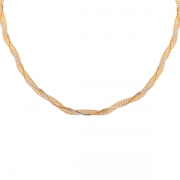 Collier 2 ors 8.33 grs